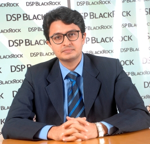 Anil Ghelani_Photo for IAIP-CFAI_Dec 14 (1)