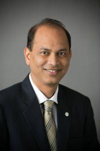 Sunil Singhania pic