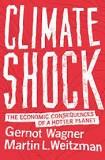 Climate Shocks