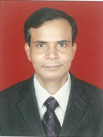 Nirakar Pradhan
