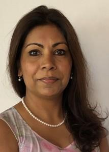 Jyoti bio photo January 2020